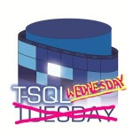 My First TSQL Tuesday